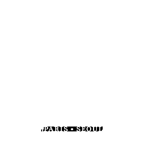 Logo Eranos