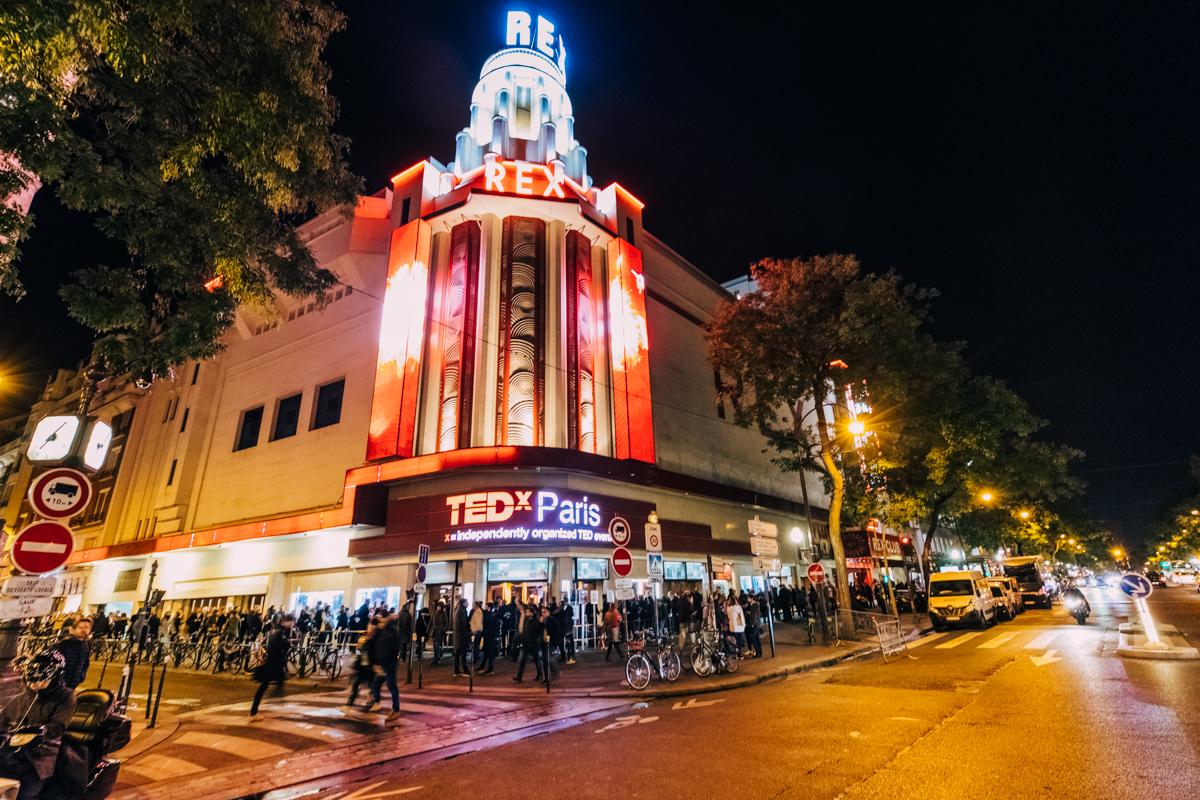 tedxparis-2017-le-6-novembre-au-grand-rex-par-brightness_37702907024_o